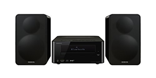 onkyo-cd-mini-system-in-black-with-dab-tuner-nfc-bluetooth-ipod-iphone-ipad-via-usb-plays-mp3-files-