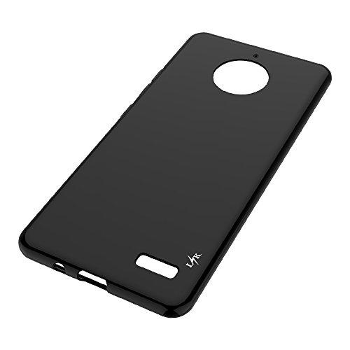 LK EU--Moto-E4-TPU-BLACK