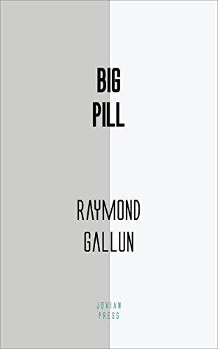 big-pill