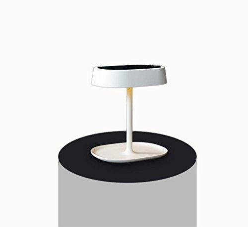 led-de-carga-tipo-espejo-cosmtico-lmpara-cuarto-de-bao-de-luz-de-piso-de-luz-de-noche-lmpara-de-inte