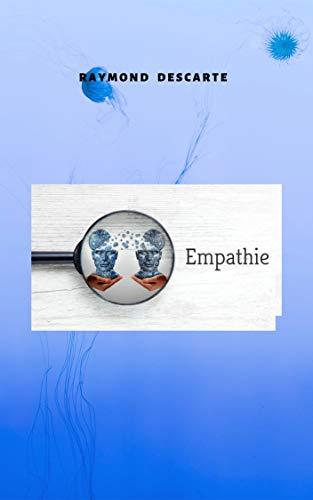 Couverture du livre EMPATHIE