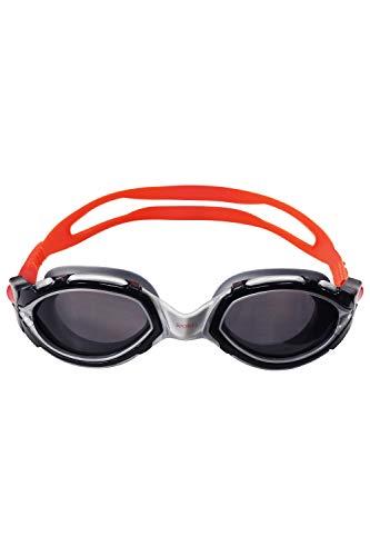 Sundried polarisierte Anti-Fog Schutzbrillen Triathlon Schwimmen Pro Series