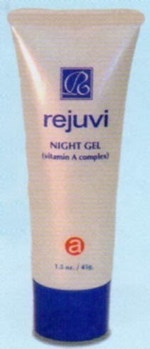 rejuvi-anti-aging-line-night-gel-with-vitamin-a-complex-15-oz-by-rejuvi