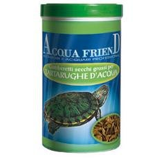 takestopr-set-3-confezioni-250ml-36gr-ciascuno-mangime-per-tartarughe-tartaruga-d-acqua-acquari-in-g