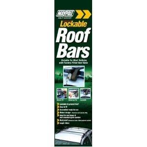 maypole-rb1000-13m-universal-lockable-roof-bars