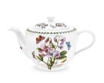 portmeirion-botanic-garden-2pt-teapot-traditional-shape