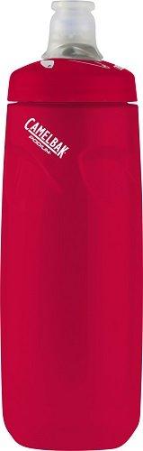 camelbak-podium-borraccia-unisex-camelbak-podium-red-logo-071