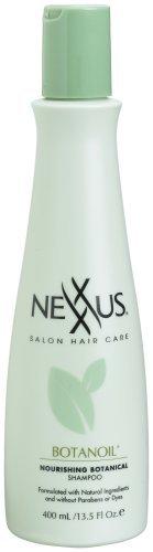 nexxus-nourishing-botanical-shampoo-botanoil-135-ounce-bottles-by-nexxus