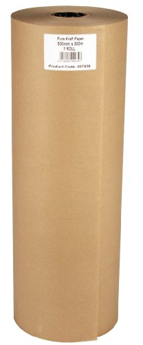 ambassador-pure-kraft-paper-roll-500mm-wide-x-300m-long-70gsm-single-roll