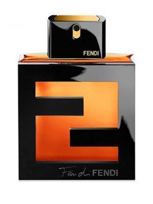 FAN DI FENDI POUR HOMME ASSOLUTO HOMME 100 ML EDT