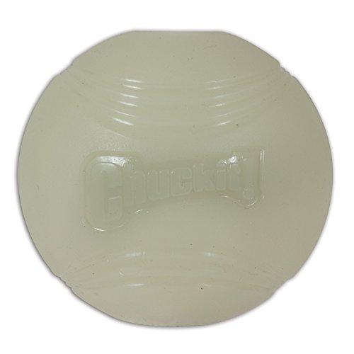 Chuckit-Max-Glow-Ball-Medium-65-cm
