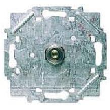 Niessen lujo - Potenciometro para altavoz 5w/47 lujo