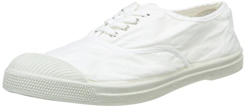 Da Moda bianco Bensimon Scarpe Ginnastica 101 Tennis Maschile Bianche gqwEZw6x