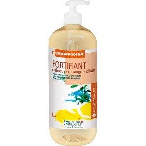 cosmo-naturel-shampooing-fortifiant-quinquina-sauge-citron-1000ml-laboratoire-gravier