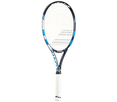Babolat - Pure drive 15 - Raquette de tennis