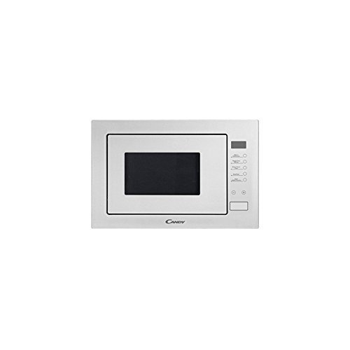 Candy 38900048 Micro-ondes 25 L Blanc