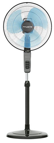rowenta-vu4110f0-fan-household-fans-black-blue