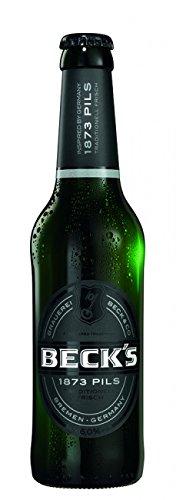 12-flaschen-a-033l-becks-1873-pils-60-vol-grunder-pils-premium-inc-096eur-pfand
