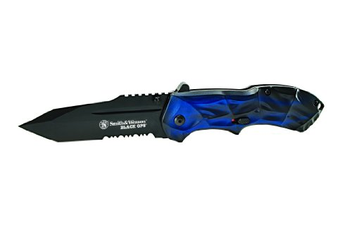 smith-wesson-black-ops-3-w-blue-handle-comboedge-tanto