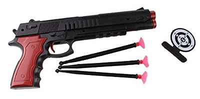 LG Electronics Fusil de Police 5 pièces