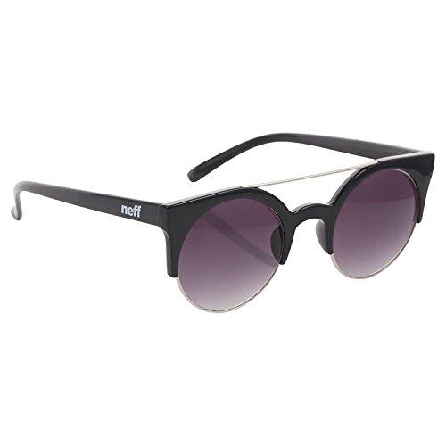 Neff Herren Sonnenbrille Chip Shades