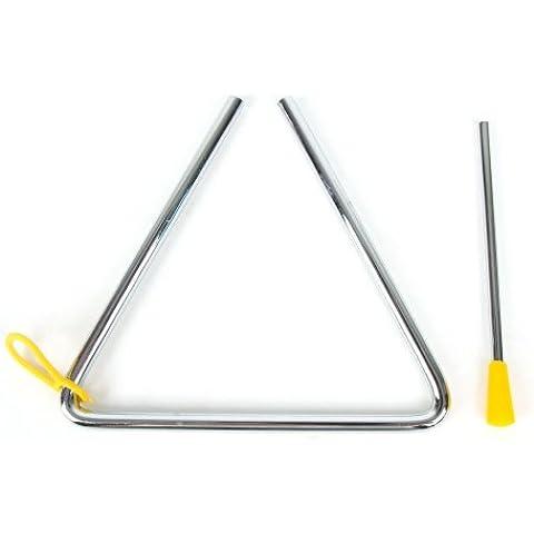 A-Star TRG03 Triangolo da 20