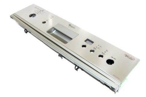 Whirlpool Geschirrspüler Control Board. Original Teilenummer 481245373873 (Control Board Whirlpool)