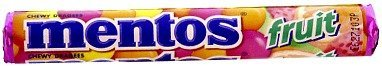 mentos-fruit-chewy-dragees-37g