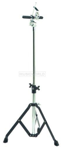 Sonor GBST Bongo Ständer - höhenverstellbar