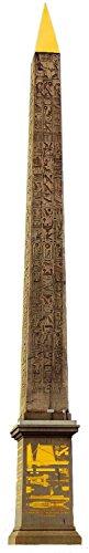 Aufkleber sticker Antikes Ägypten ehemalige, Ägyptische obelisque louxor Paris