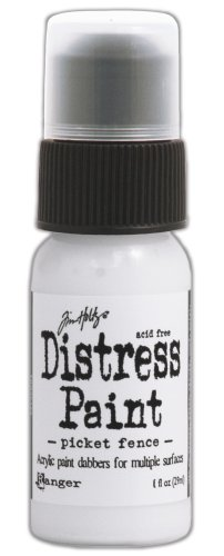 tim-holtz-distress-paints-1-ounce-bottle-picket-fence