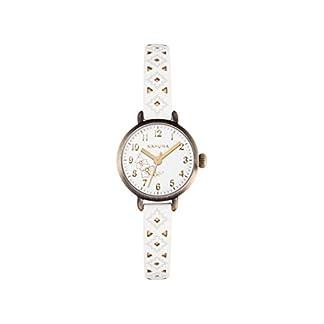 Reloj Kahuna – Mujer KLS-0390L