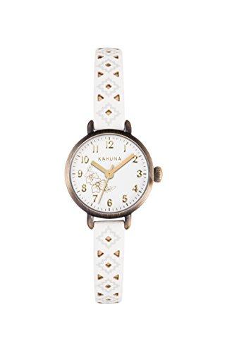 Reloj Kahuna para Mujer KLS-0390L
