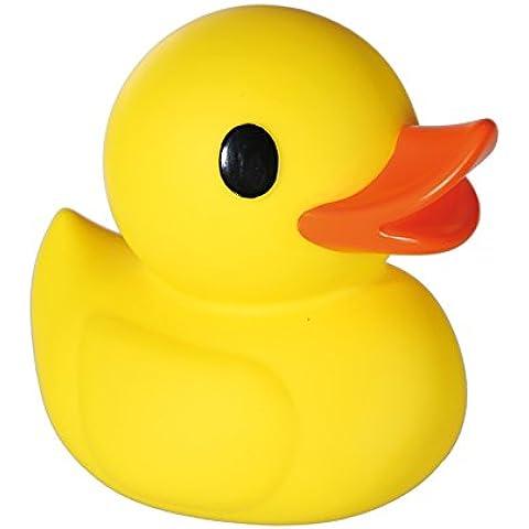 Rubber Duck luce