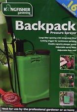 16l-kingfisher-backpack-pressure-sprayer-water-weedkiller-fertiliser