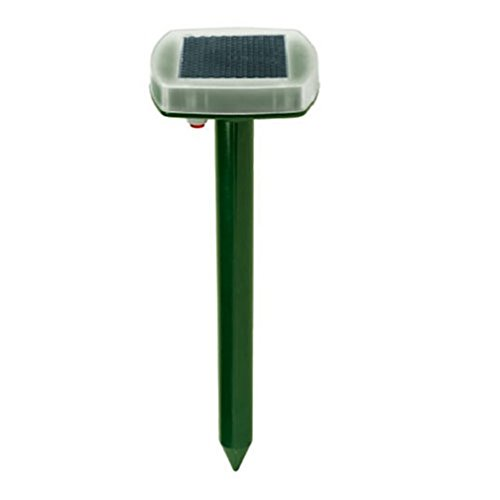 defenders-mega-sonic-solar-mole-spike-weather-resistant-humane-deterrent-repels-moles-from-garden-ar