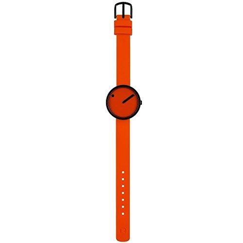 Relojes Unisex ROSENDAHL Rosendahl Picto Watch R-43373