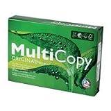 Multicopy Original FSC Paper A3 80gsm - 500 Sheets