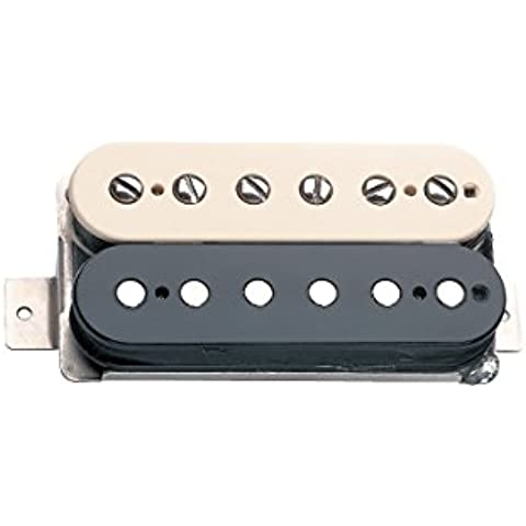 Seymour Duncan Humbucker SH 1b '59 model black