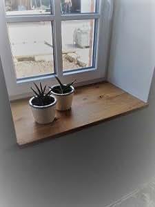 finestra bank rovere massiccio asteiche markant spazzolato fai da te. Black Bedroom Furniture Sets. Home Design Ideas