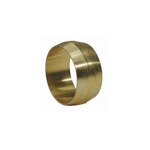 15mm-compression-brass-olive-10-pack