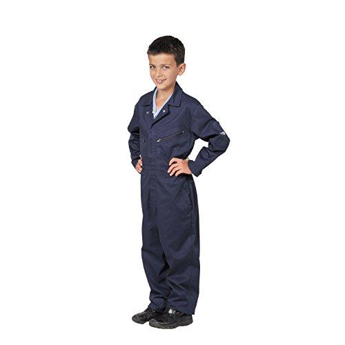 Youths B/Suit