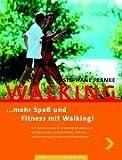 WALKING - Stéphane Franke