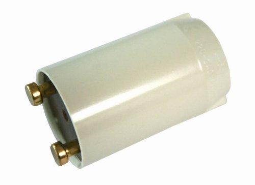 Preisvergleich Produktbild Starter ST-111 4-80W Einzelschaltung Osram * 220-240VAC