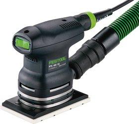 Festool Rutscher RTS 400 Q-PLUS - 230V