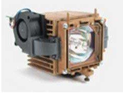 Infocus Lamp Module for Lp650/Ask C200/Proxima Dp6500X Projectors