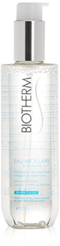 Biotherm Biosource Acqua Micellare - 200 ml