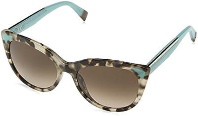 Furla Su4979, Gafas de Sol para Mujer