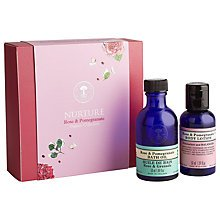 neal-s-yard-remedies-rose-e-melograno-gift-set