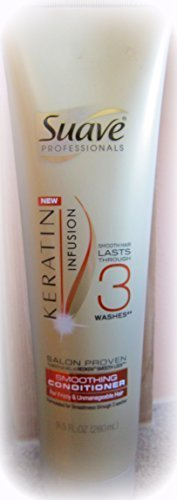 suave-professionals-keratin-infusion-smoothing-hair-conditioner-95oz-quantity-1-by-suave